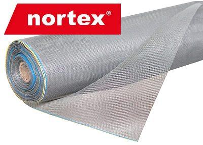 Стандартная москитная сетка Nortex