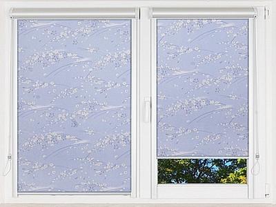 Рулонные шторы Uni-2_1