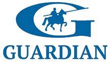 лого guardian