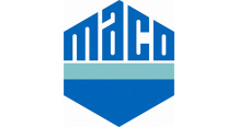 лого Maco