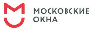 Мосокна Зеленоград