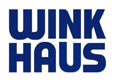 Winkhaus фурнитура