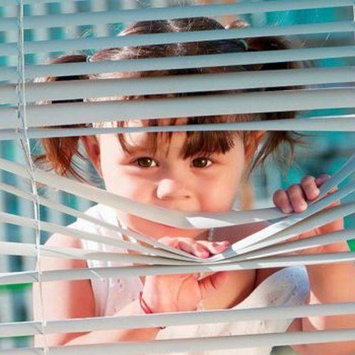 Большие риски связаны со стеклом
