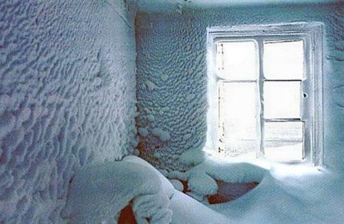 Готовим окна к наступлению холодов