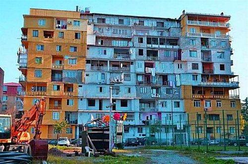 Окна Согласно СНиП 12-01-2003