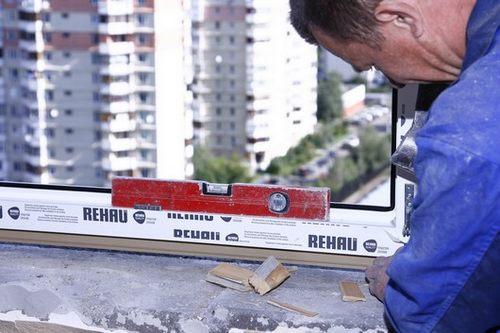 Назначение балкона и лоджии