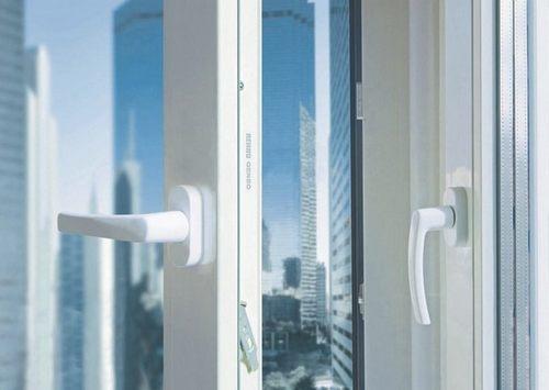 гарантии на пластиковые окна